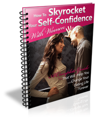 How-to-Skyrocket-Your-Self-Confidence-with-Women-S