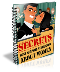 Secrets-most-men-will-never-know-about-women-S